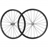 Roues RS770-C30-TL 2020